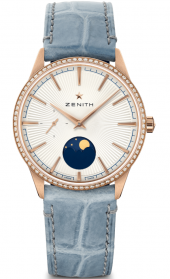 Zenith Elite Moonphase 36 mm 22.3200.692/01.C832