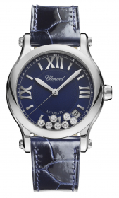 Chopard Happy Sport 36 mm 278559-3008