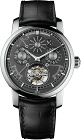 Vacheron Constantin Traditionnelle Grande Complications 44 mm 88172/000P-X0001