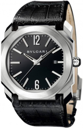 Bvlgari Octo Automatic 41 mm BGO41BSLD