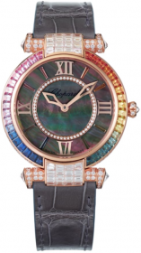 Chopard Imperiale 36 mm 384242-5019