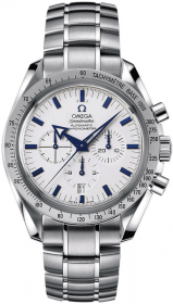 Omega Speedmaster Broad Arrow 3551.20.00