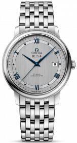 Omega De Ville Prestige Co-axial 39,5 mm