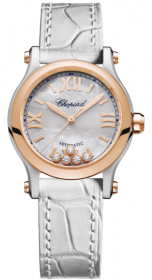 Chopard Happy Sport Automatic 30 mm 278573-6018