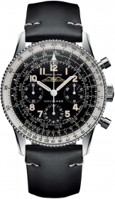 Breitling Navitimer Ref. 806 1959 Re-Edition 41 mm AB0910371B1X1
