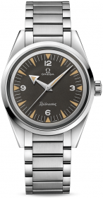 Omega Specialities Railmaster Co-Axial Master Chronometer 38 mm 220.10.38.20.01.002