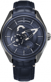 Ulysse Nardin Freak X 43 mm 2303-270/03