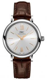IWC Portofino Automatic 34 mm IW357403