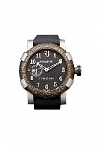 Romain Jerome Titanic-DNA T.OXY4.11bb.M.00
