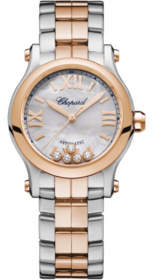 Chopard Happy Sport Automatic 30 mm 278573-6019