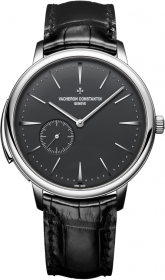 Vacheron Constantin Patrimony Minute Repetear Ultra-Thin 41 mm 30110/000P-B089