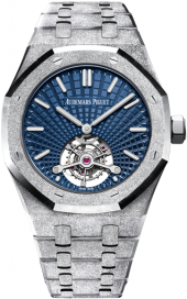 Audemars Piguet Royal Oak Tourbillon Extra-Thin 41 mm 26520BC.GG.1224BC.01