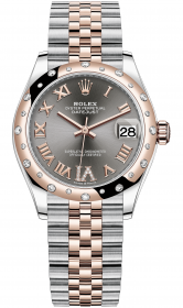 Rolex Datejust 31 mm 278341