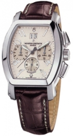 Vacheron Constantin Malte Royal Eagle Chronograph