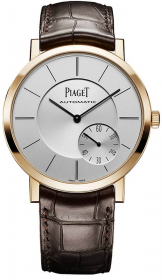 Piaget Altipiano 43 mm G0A35131