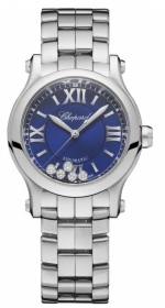 Chopard Happy Sport Mini Automatic