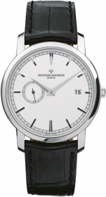 Vacheron Constantin Traditionnelle Self-Winding 38 mm 87172/000G-9301