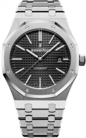 Audemars Piguet Royal Oak Selfwinding 41 mm 15400ST.OO.1220ST.01