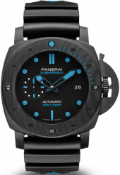 Panerai Submersible Carbontech 47 mm PAM01616