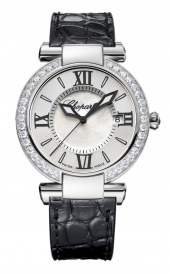 Chopard Imperiale 36 mm 388532-3003