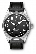 IWC Pilots Watch