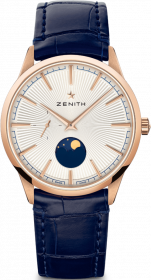 Zenith Elite Moonphase 40.5 mm 18.3100.692/01.C922