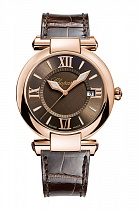 Chopard Imperiale Automatic 40mm
