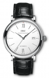 IWC Portofino Automatic 40 mm IW356501