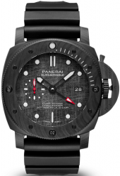 Panerai Submersible Luna Rossa 47 mm PAM01039