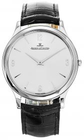 Jaeger-LeCoultre Master Ultra-Thin 34