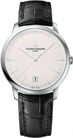 Vacheron Constantin Patrimony Self-Winding 36 mm 4100U/000G-B181