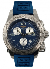 Breitling Emergency Mission 43 mm A73321