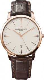 Vacheron Constantin Patrimony Self-Winding 40 mm 85180/000R-9248