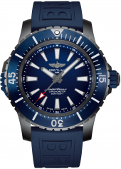 Breitling Superocean Automatic 48 mm V17369161C1S1