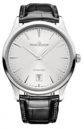 Jaeger LeCoultre Master Ultra Thin Date 39 mm Q1238420