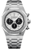 Audemars Piguet Royal Oak Chronograph 41 mm 26331ST.OO.1220ST.03