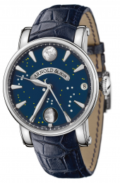 Arnold & Son True Moon 1TMAS.U03A.C42B