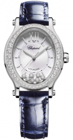 Chopard Happy Sport Oval 31 mm 278602-3003