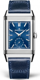 Jaeger LeCoultre Reverso Tribute Duoface 47 mm 3988482