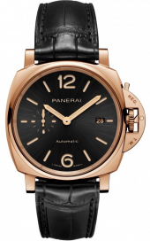 Panerai Luminor Due 42 mm PAM01041
