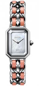 Chanel Premiere Rock Watch H6359