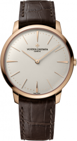 Vacheron Constantin Patrimony Manual-Winding 40 mm 81180/000R-9159