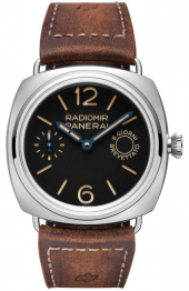 Panerai Radiomir 8 Days 45 mm PAM00992
