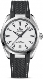 Omega Seamaster Aqua Terra 150M Co-Axial Master Chronometer 38 mm 220.12.38.20.02.001