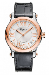 Chopard Happy Sport 36 mm 278559-6001