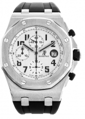 Audemars Piguet Royal Oak Offshore Chronograph Safari 26170ST.OO.D091CR.01