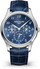 Patek Philippe Grand Complications Perpetual Calendar 39 mm 5327G-001
