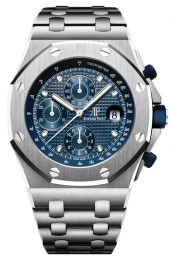 Audemars Piguet Royal Oak Offshore Selfwinding Chronograph 42 mm 26237ST.OO.1000ST.01