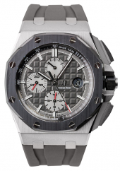 Audemars Piguet Royal Oak Offshore Chronograph 44 mm 26400IO.OO.A004CA.01