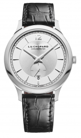 Chopard L.U.C. XPS 1860 Edition 40 mm 168583-3001